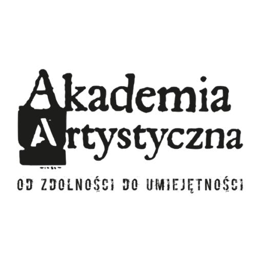 Akademia Artystyczna